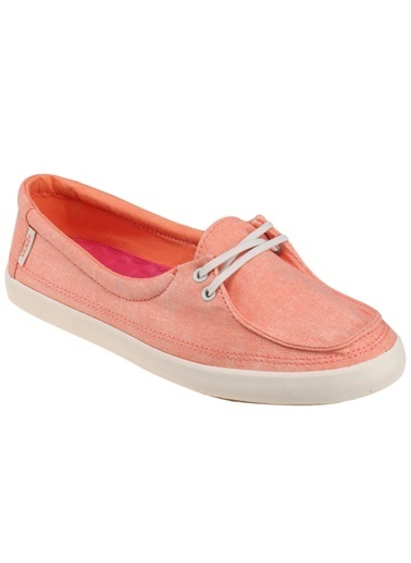 Vans Sneakers Somon
